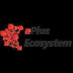 Arena42 Partner - ePlus Ecosystem