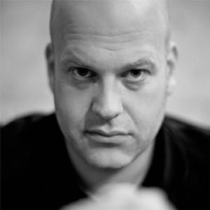 Frank Karlitschek