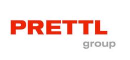 Arena42 Partner - Prettl Group