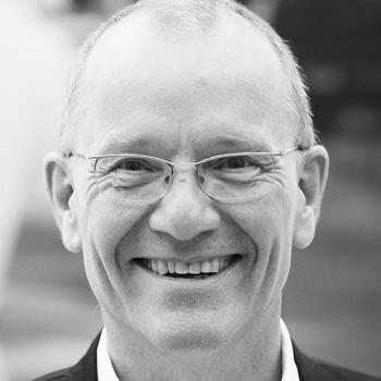 Klaus Haasis