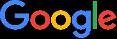 Arena42 Partner - google