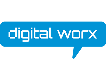 Arena42 Partner - digital worx