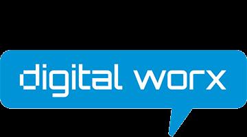 Arena42 Partner - digital worx - IOT / Industry 4.0 Solutions