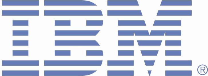 Arena42 Partner - IBM
