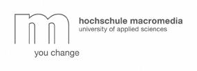 Arena 42 Partner - Hochschule Macromedia